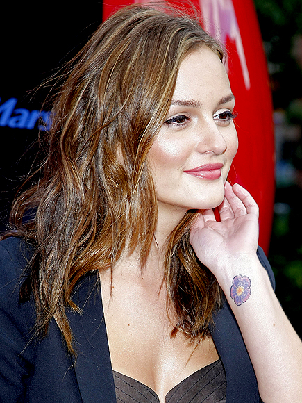 leighton-meester-tattoos