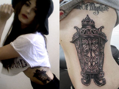 scout-taylor-compton-lantern-tattoo