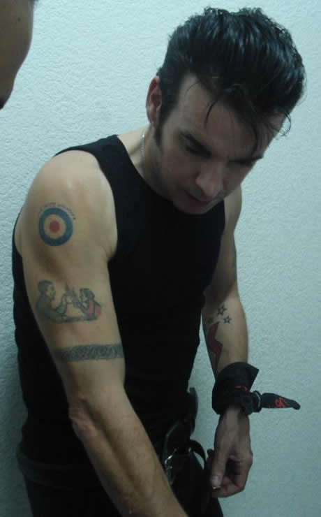 simon-gallup