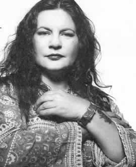Allison Anders Tattoos